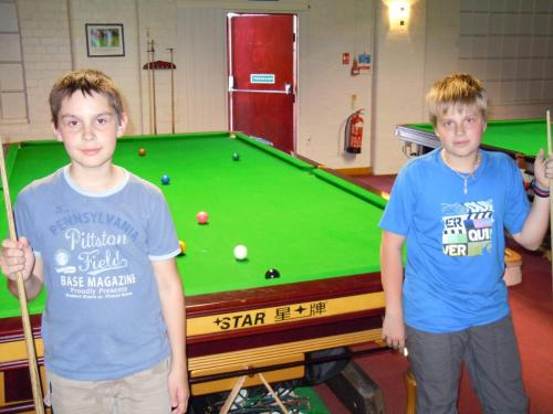 RussianSnookerPhoto_06